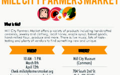 Mill City Farmers Market rises in popularity