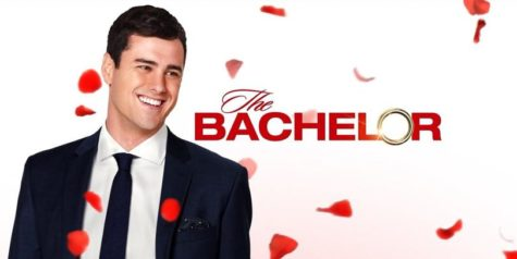 The Issue with the Bachelor