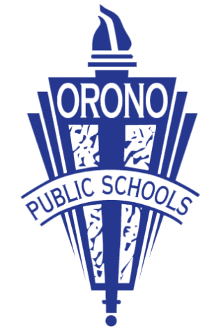 Message From the Superintendent of Orono Schools