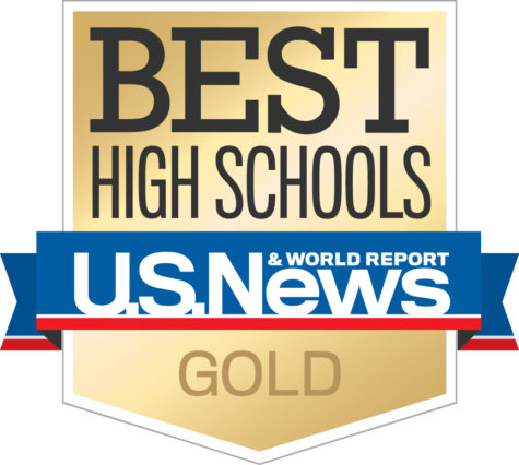 OHS Ranked Second Best High School in MN