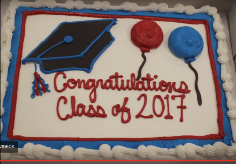 Graduation: More than Meets the Eye