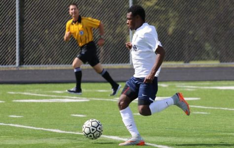 Vote for Guy to be Star Tribune's Player of the Week